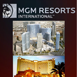 MGM Resorts