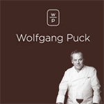 Wolfgang Puck Samples